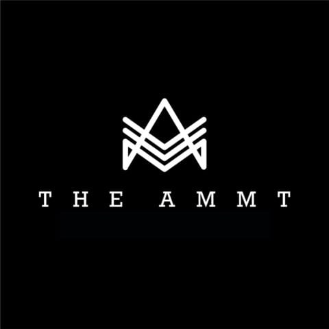 The AMMT