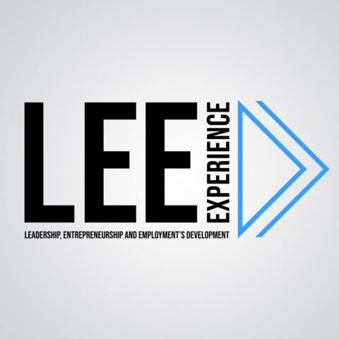 The Lee Experience